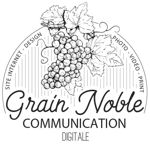 Grain Noble Communication - Agence de Publicité à Colmar