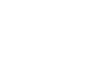 Grain Noble Communication - Agence de communication digitale Colmar Alsace